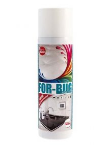 FOR BUG
